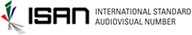 ISAN International Standard Audiovisual Number